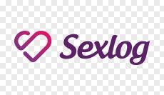 Sexlog